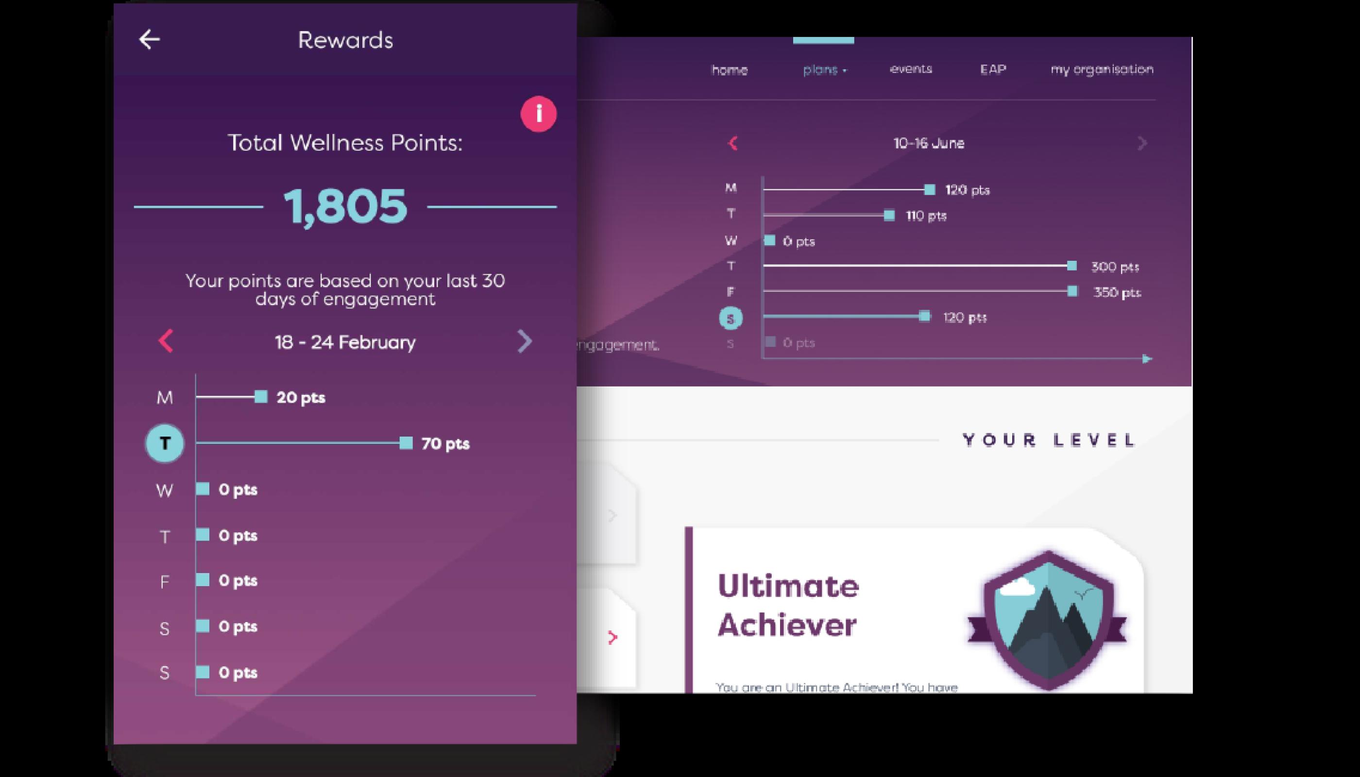 rewards_incentives2