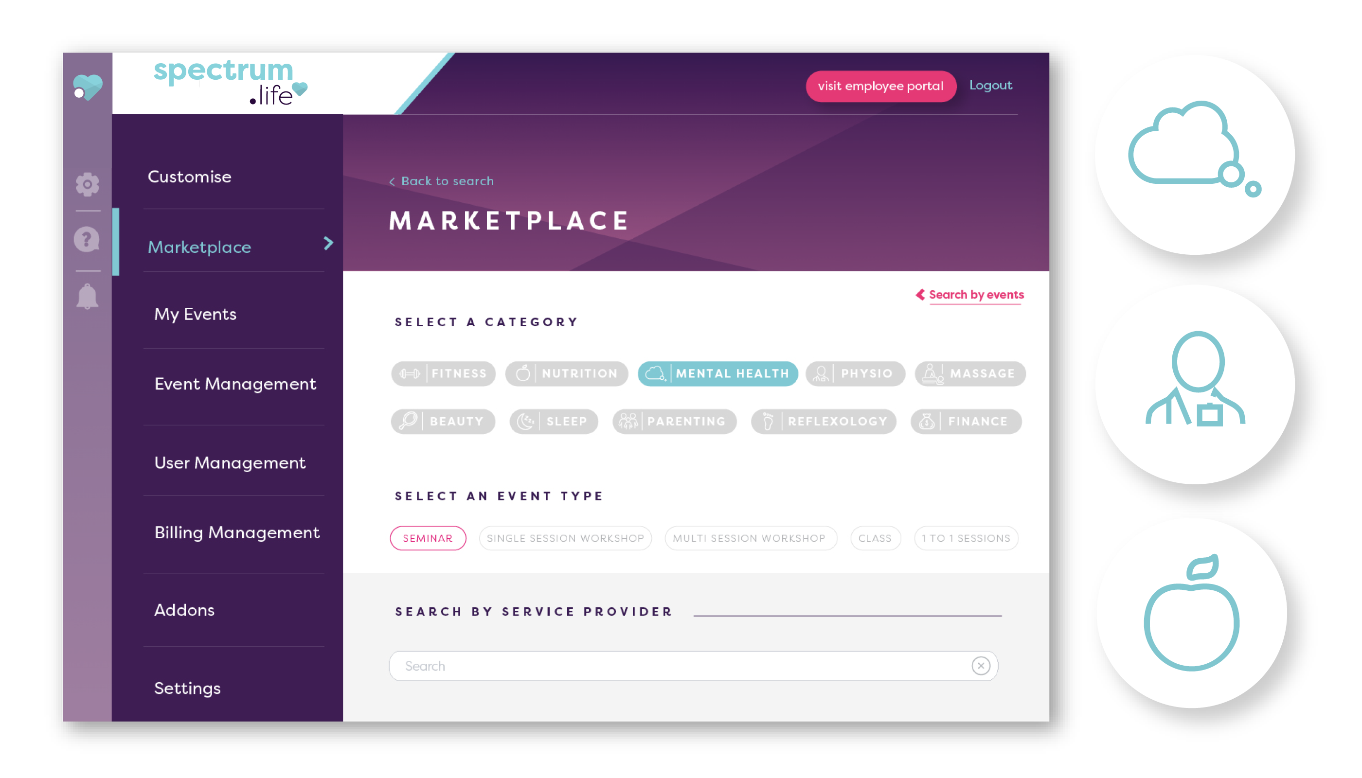 wellbeing_marketplace