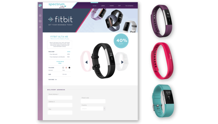 fitbit_specsavers_store-small